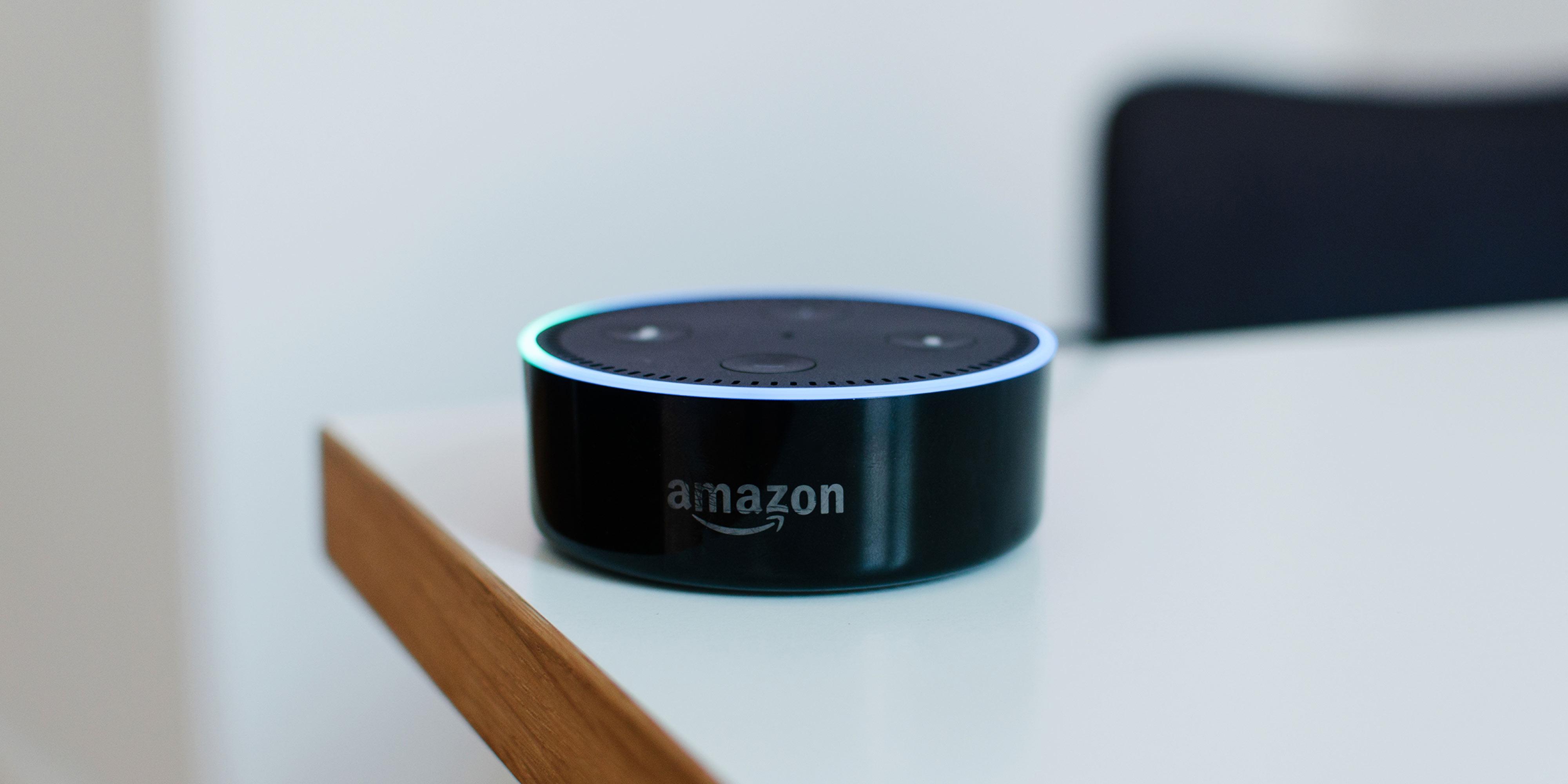 TBO rtv Amazon Skill