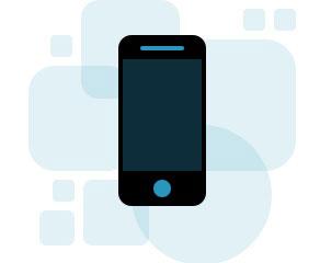 TBO platform mobile
